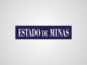 logomarca-estado-de-minas